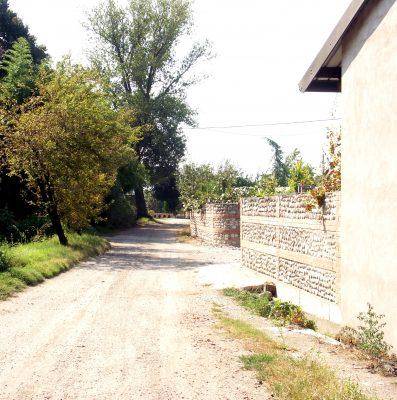 Agriturismo Verona
